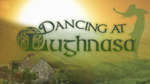 Dancing at Lughnasa by Brian Friel, Directed by Jack Delehanty @ Myrtle Woldson Performing Arts Center